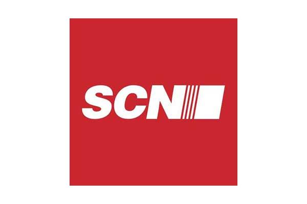 scn-Industrials