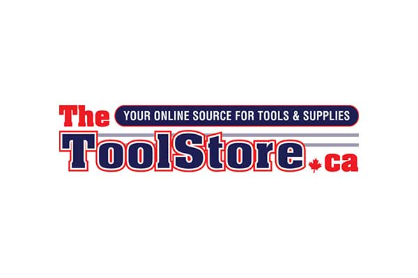 the-tool-store