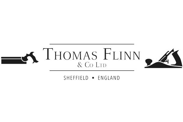 thomas-flinn