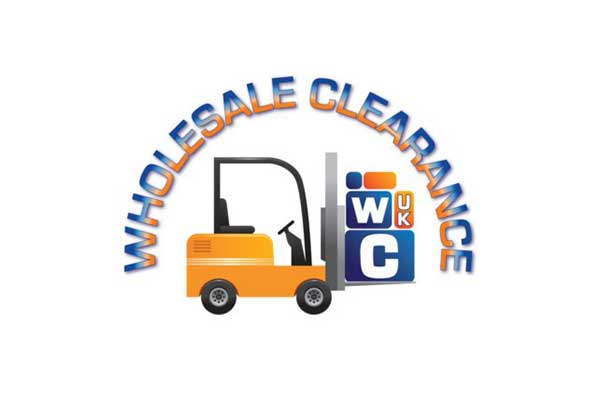 wholesale-clearance