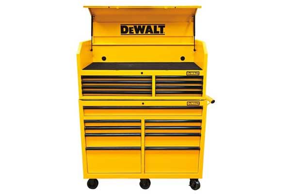 DeWalt Drawer Toolbox