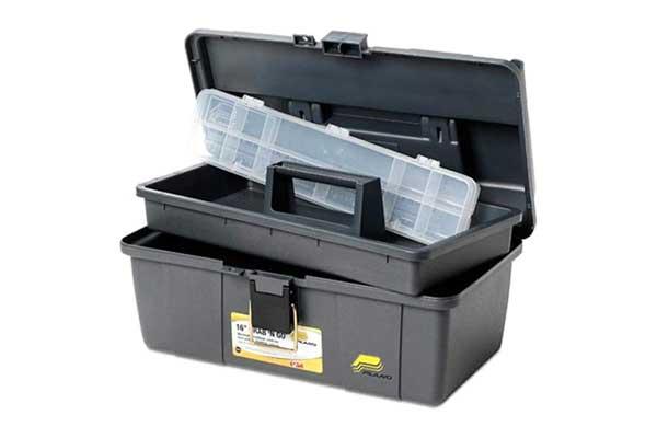 Plano Grab-N-Go toolbox