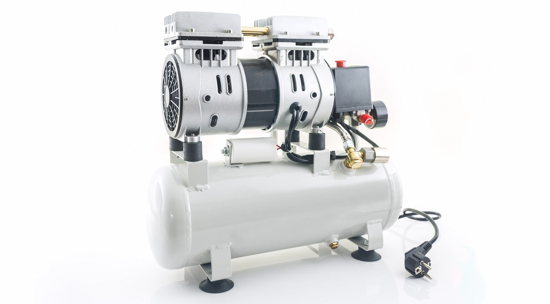 10-Essential-Air-Compressor-Accessories-You-Need-03-min